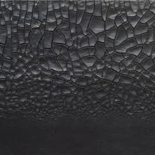 grande-cretto-nero-1977-burri_-lo_-1940x1152