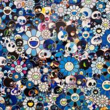 takashi-murakami-flowers-amp-skulls-number-a-boutique-1